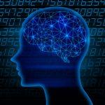 ○思考の管理が人生を形作る